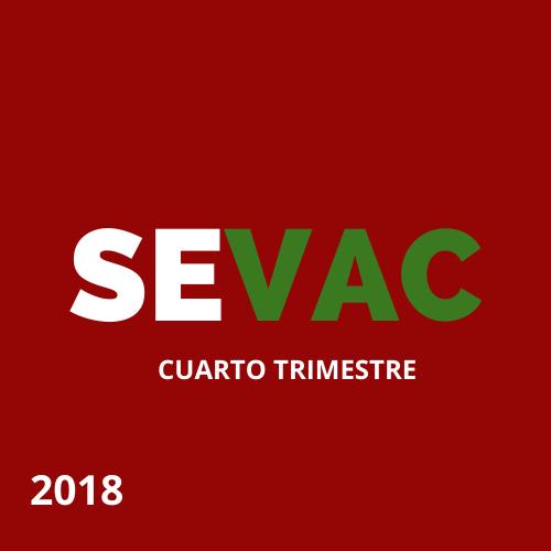 cuarto trim 2018
