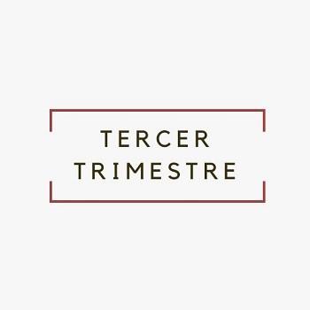2019 TERCER TRIMESTRE